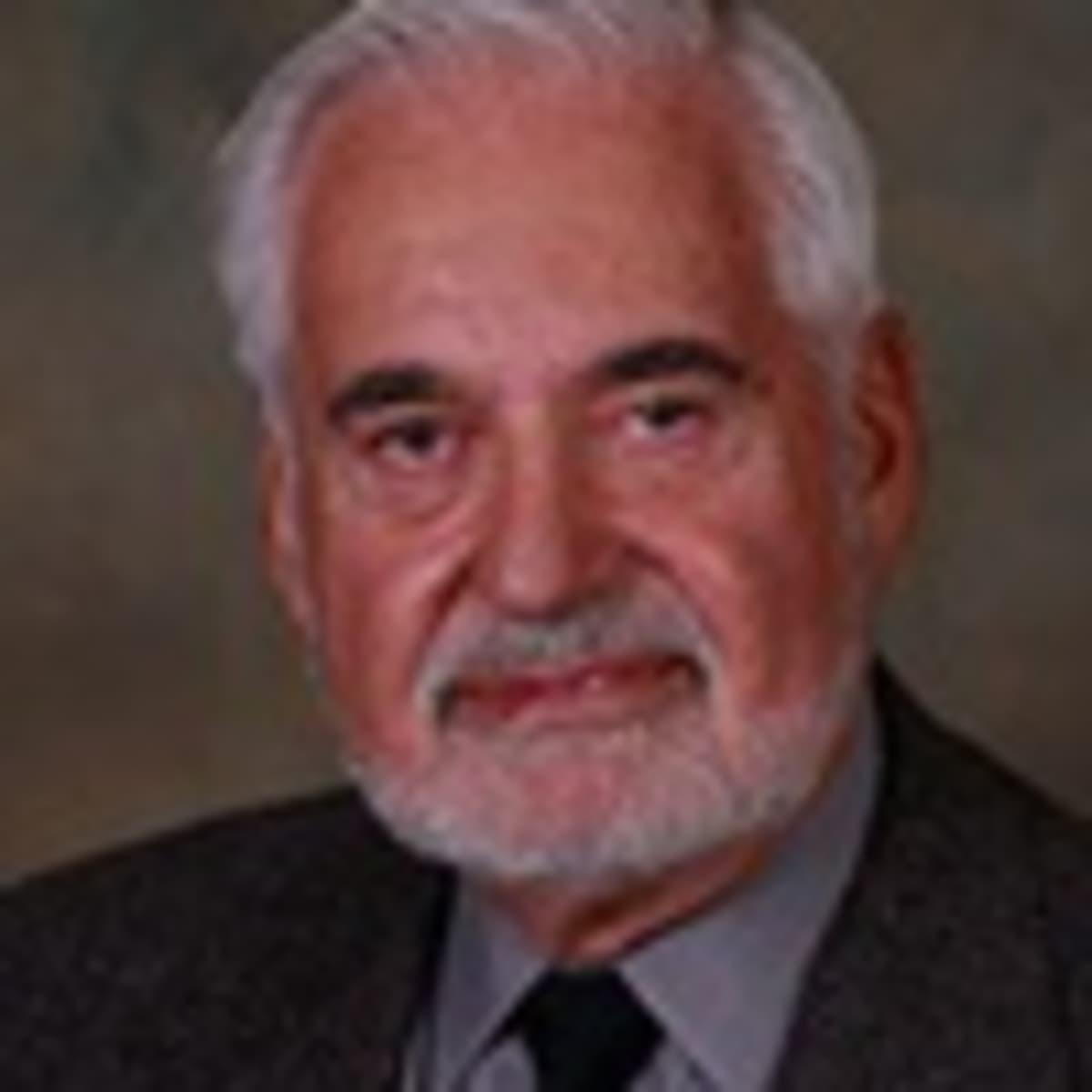 dr jerome dickman md porter ranch ca otolaryngologist
