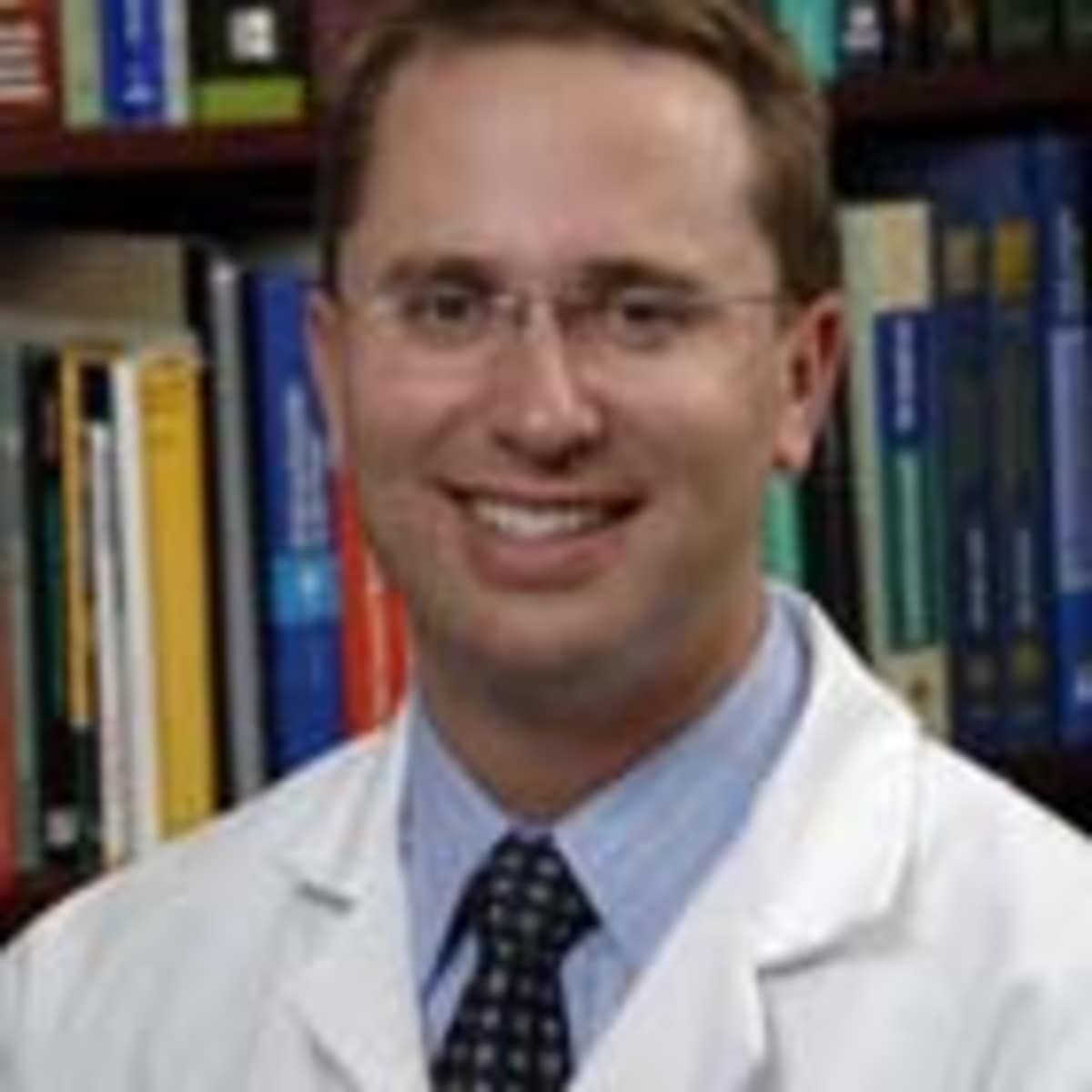 dr friedrich boettner md uniondale ny orthopedic dr friedrich boettner md uniondale ny orthopedic reconstructive surgeon