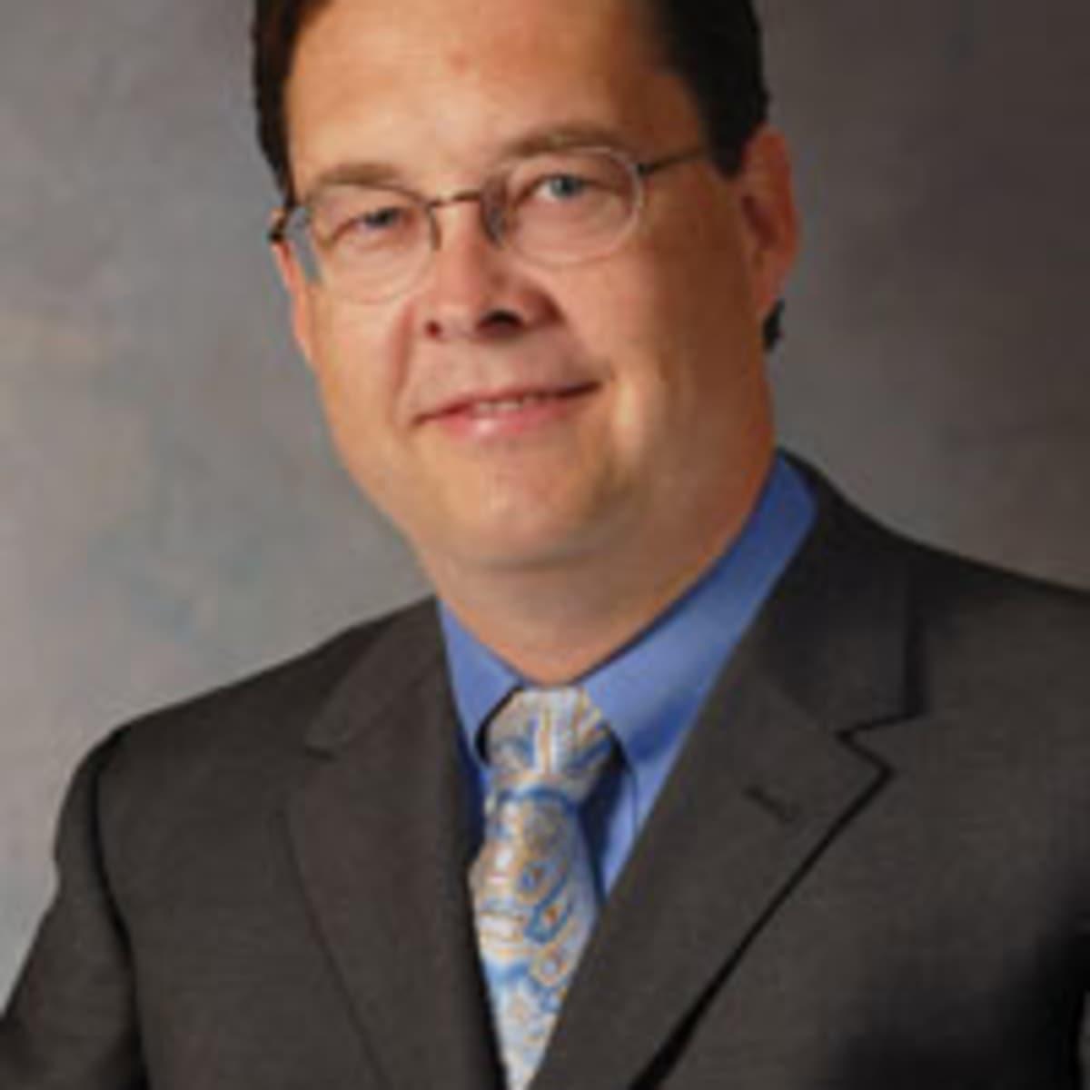dr matthew eppley md newark de neurological surgeon