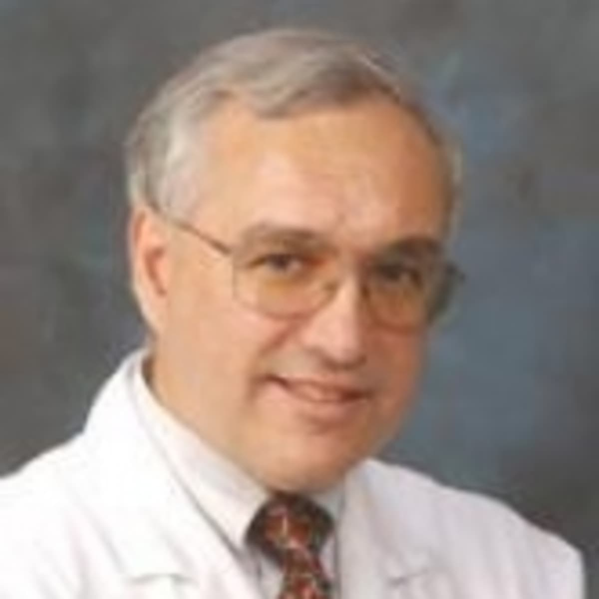 Dr Gerald Charnogursky Md Hickory Hills Il