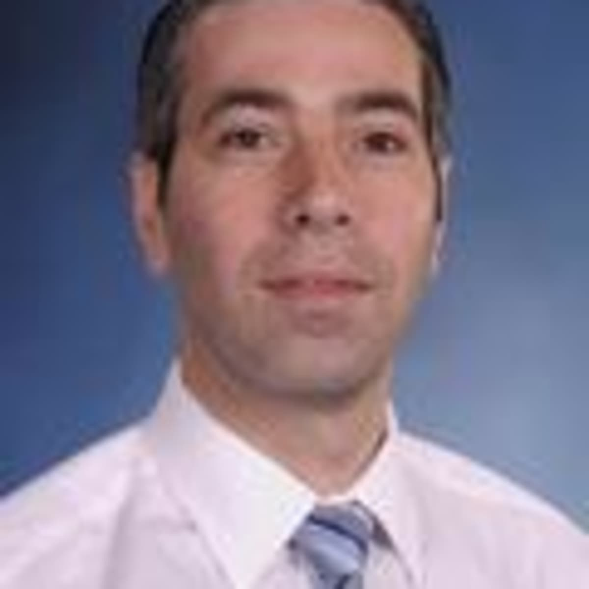 dr assaad semaan md springfield il gynecologist oncologist