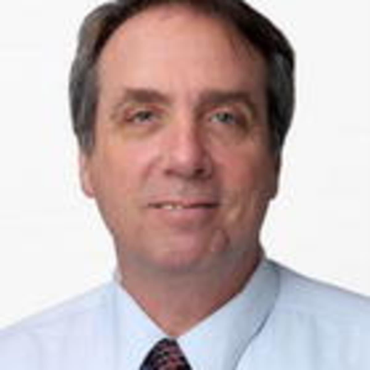 dr john fitzpatrick md neptune nj neurologist