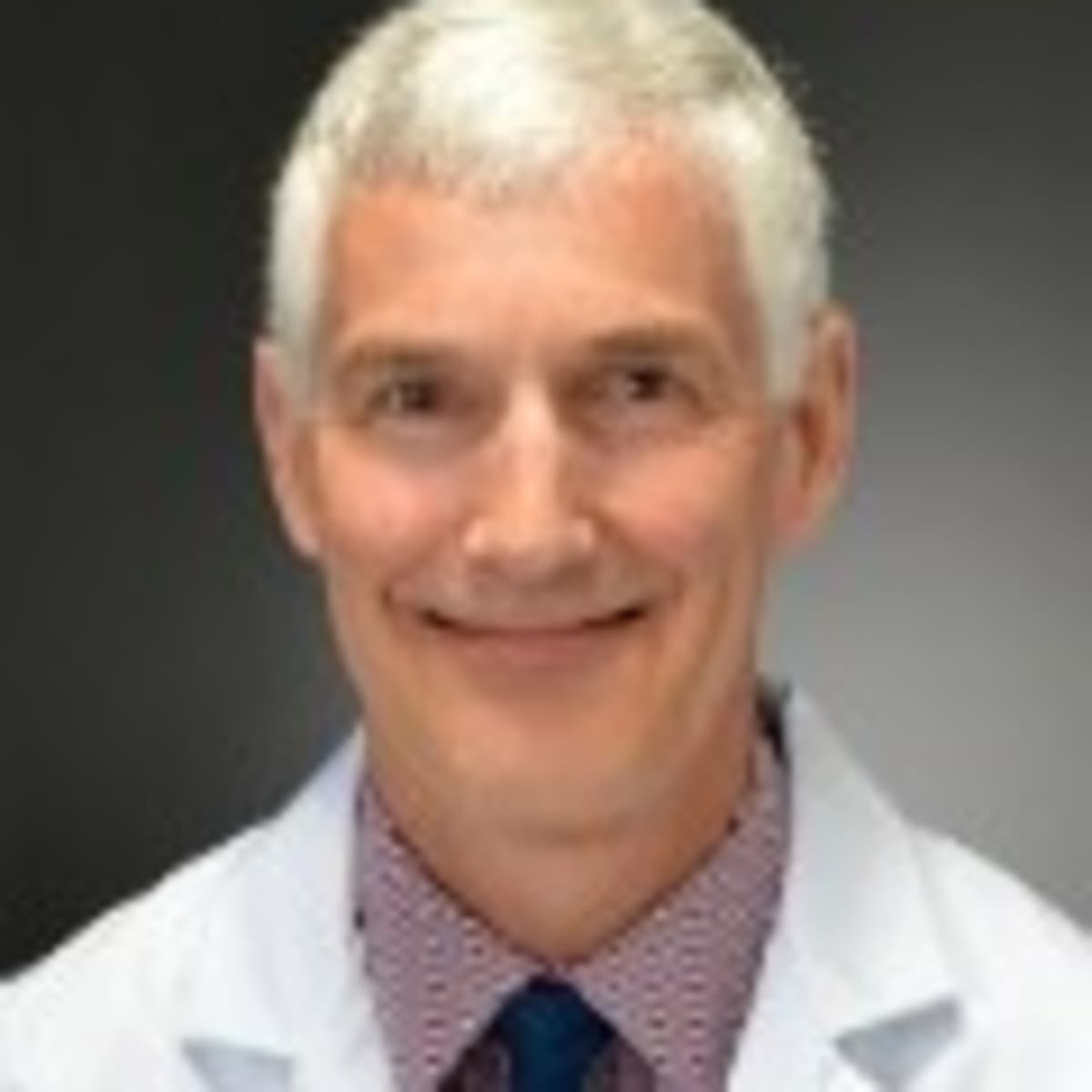dr thomas peterson md colchester vt family doctor