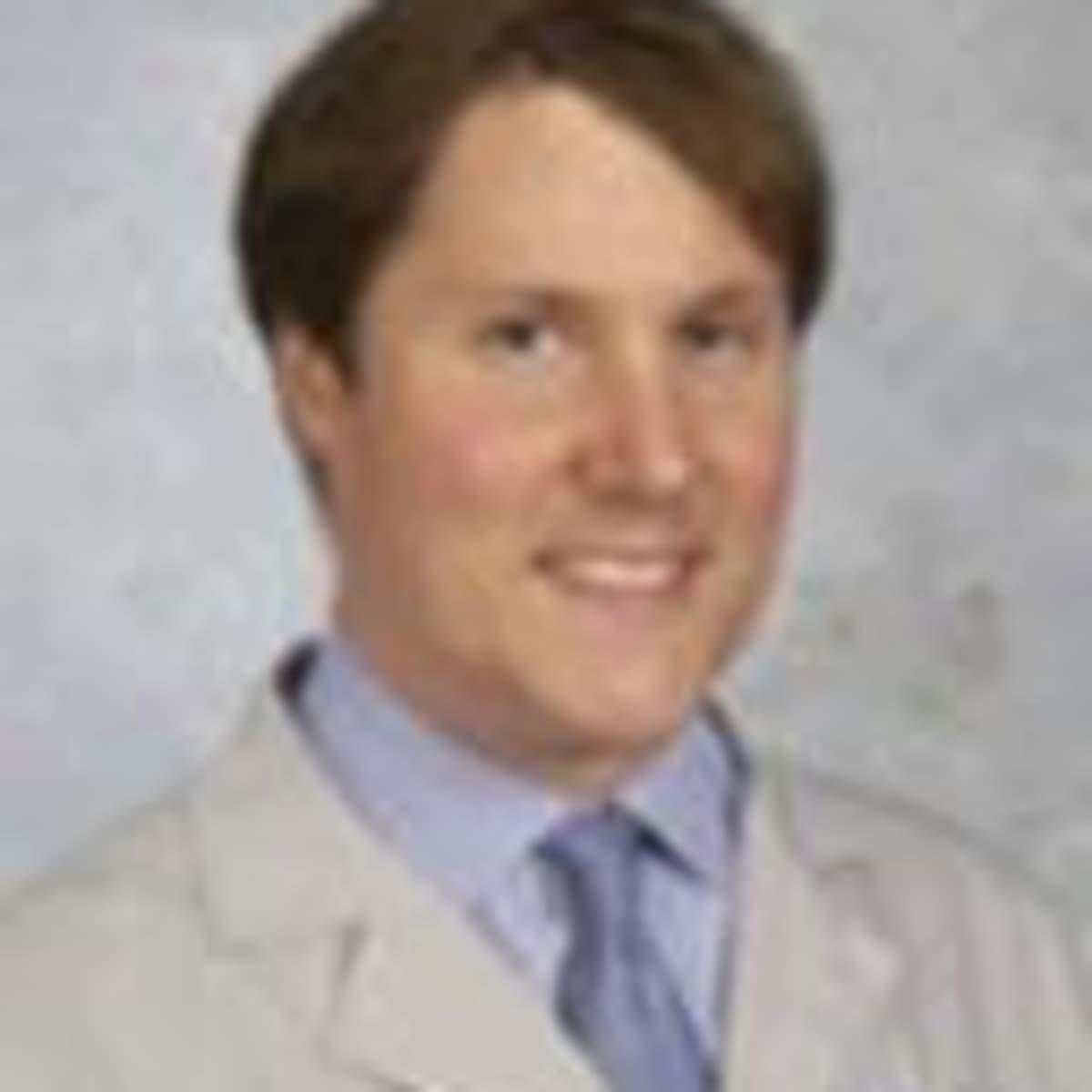 Dr Fenner