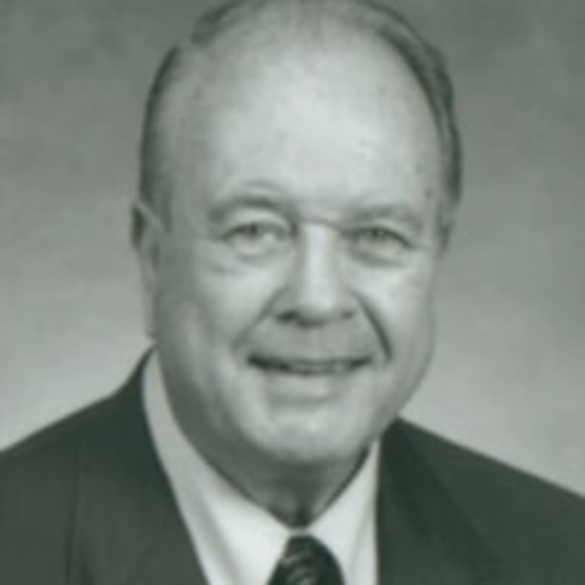 Dr Eller Espelkamp