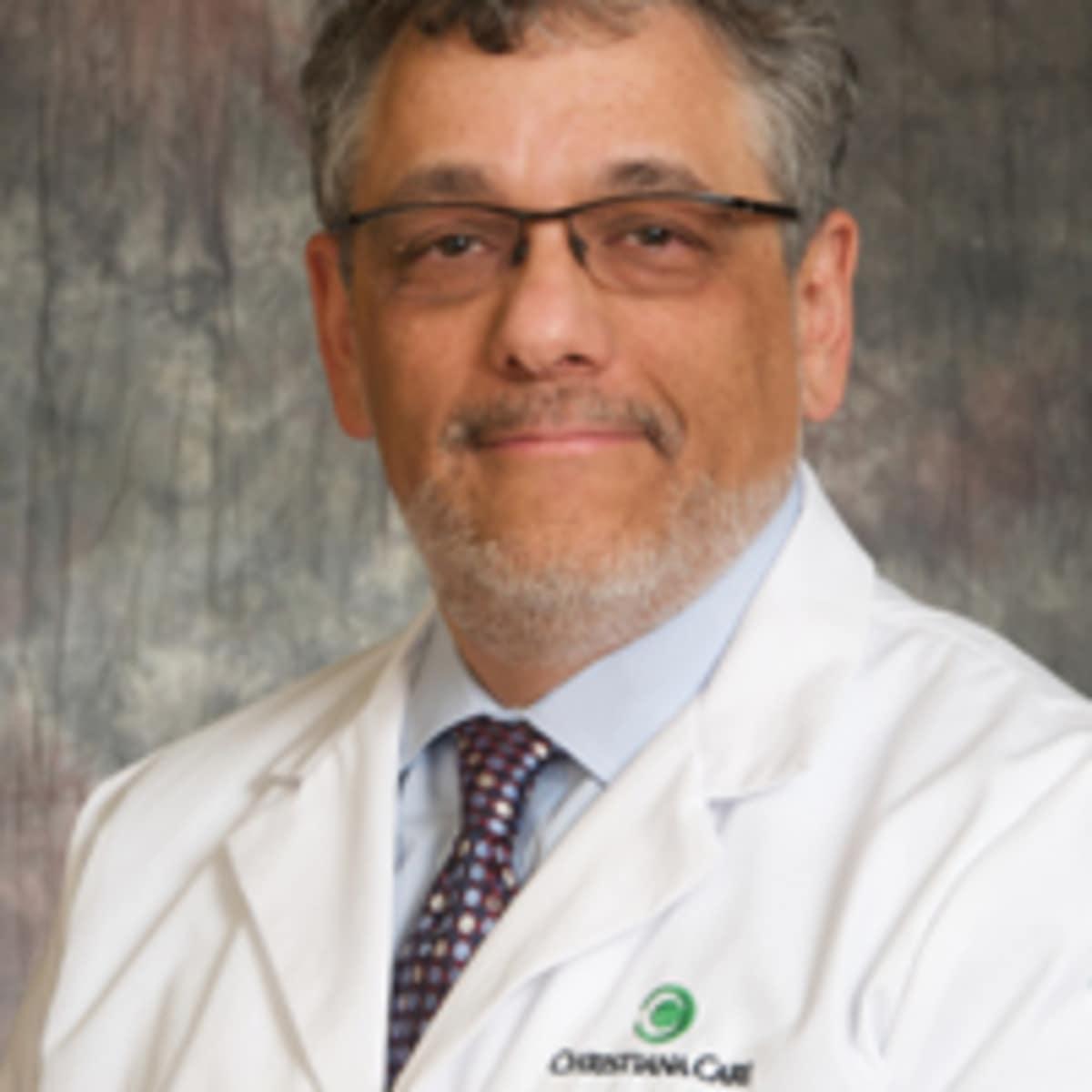Dr Dressler