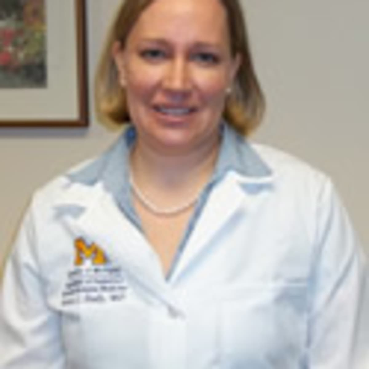 dr jessica fealy md ann arbor mi pediatrician
