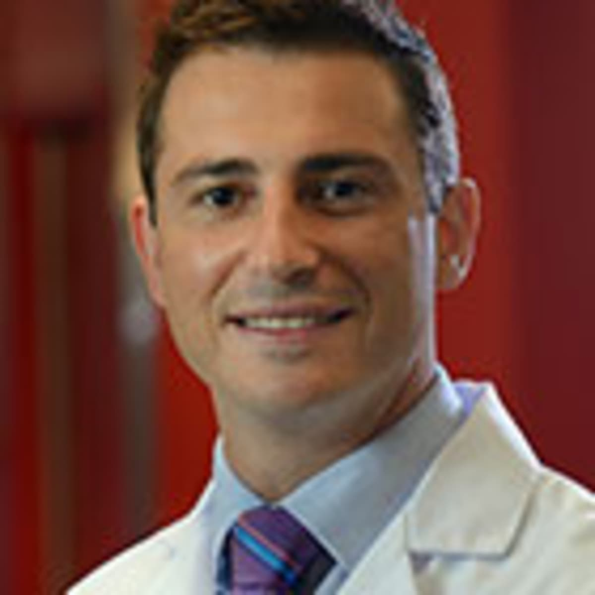 dr kenton fibel md new york ny sports medicine doctor