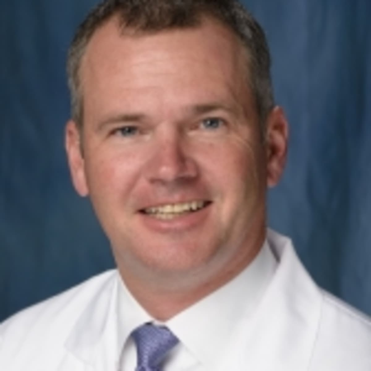 dr steven hughes md gainesville fl surgeon