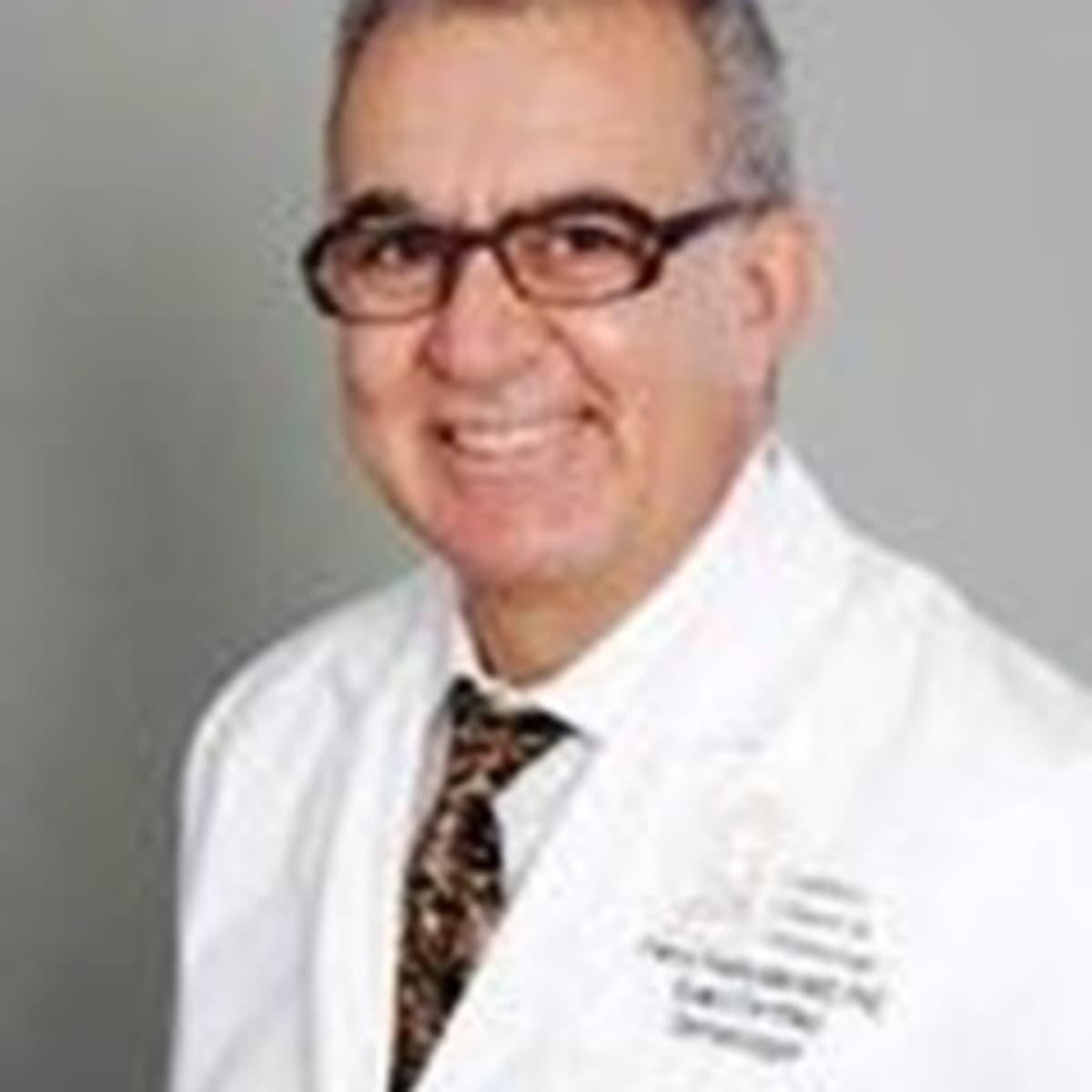 reviews dr panayiotis vasiloudes md tampa fl dermatologist
