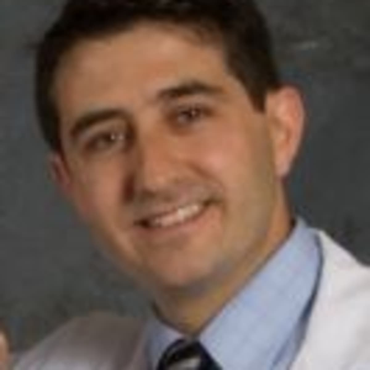dr salvatore lombardo md bloomfield nj urologist