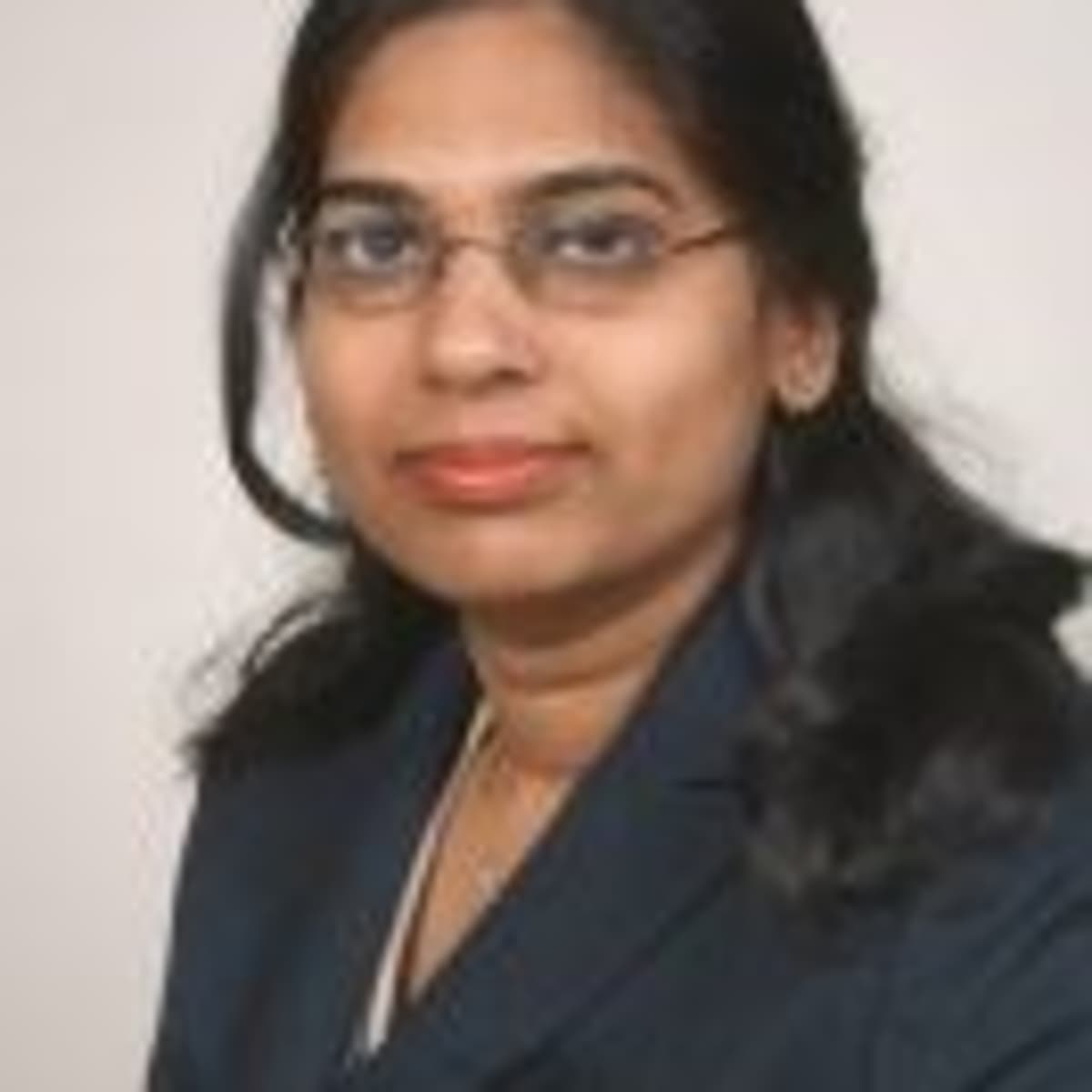 dr kalpana cheeti md hackensack nj geriatric doctor