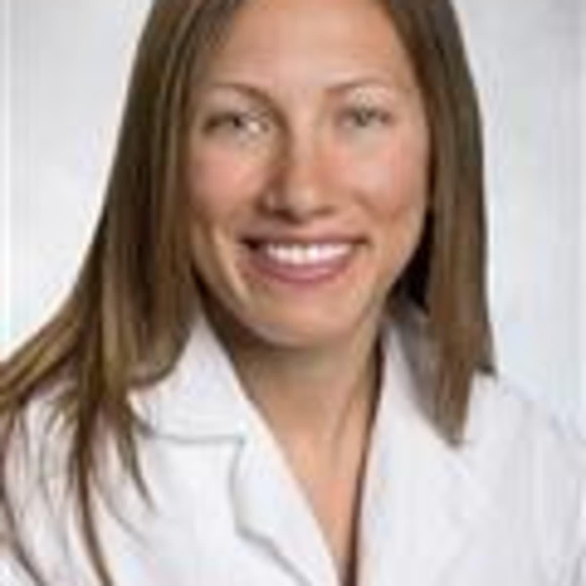 dr angela nichols md boston ma anesthesiologist