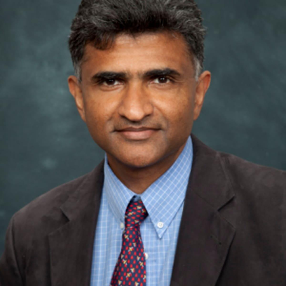 dr paul mathew md boston ma neurologist