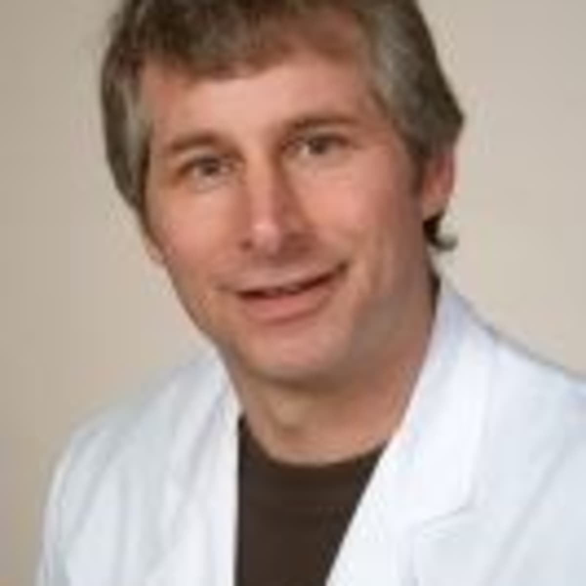 dr adam goldfarb md hackensack nj internist