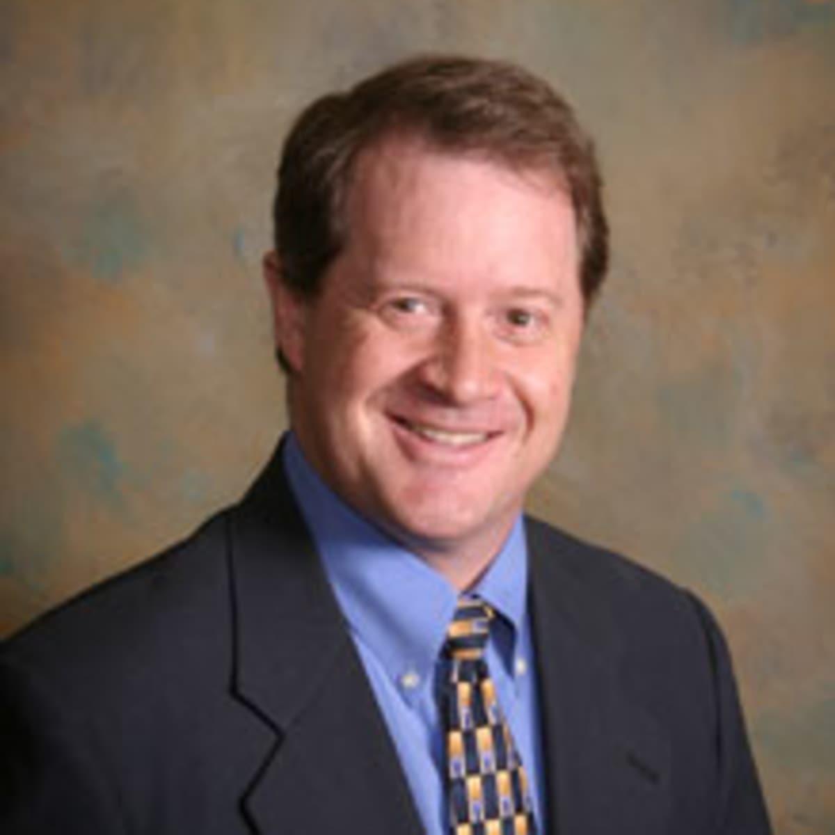 dr brian stapp dds sugar land tx oral maxillofacial surgeon