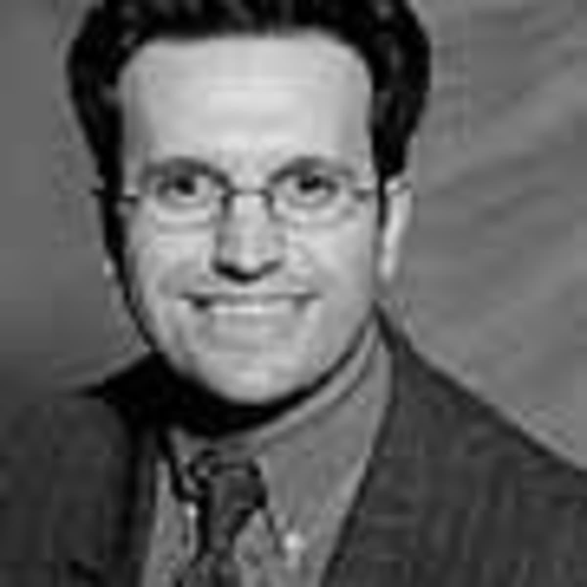 dr steven abelowitz md newport beach ca pediatrician