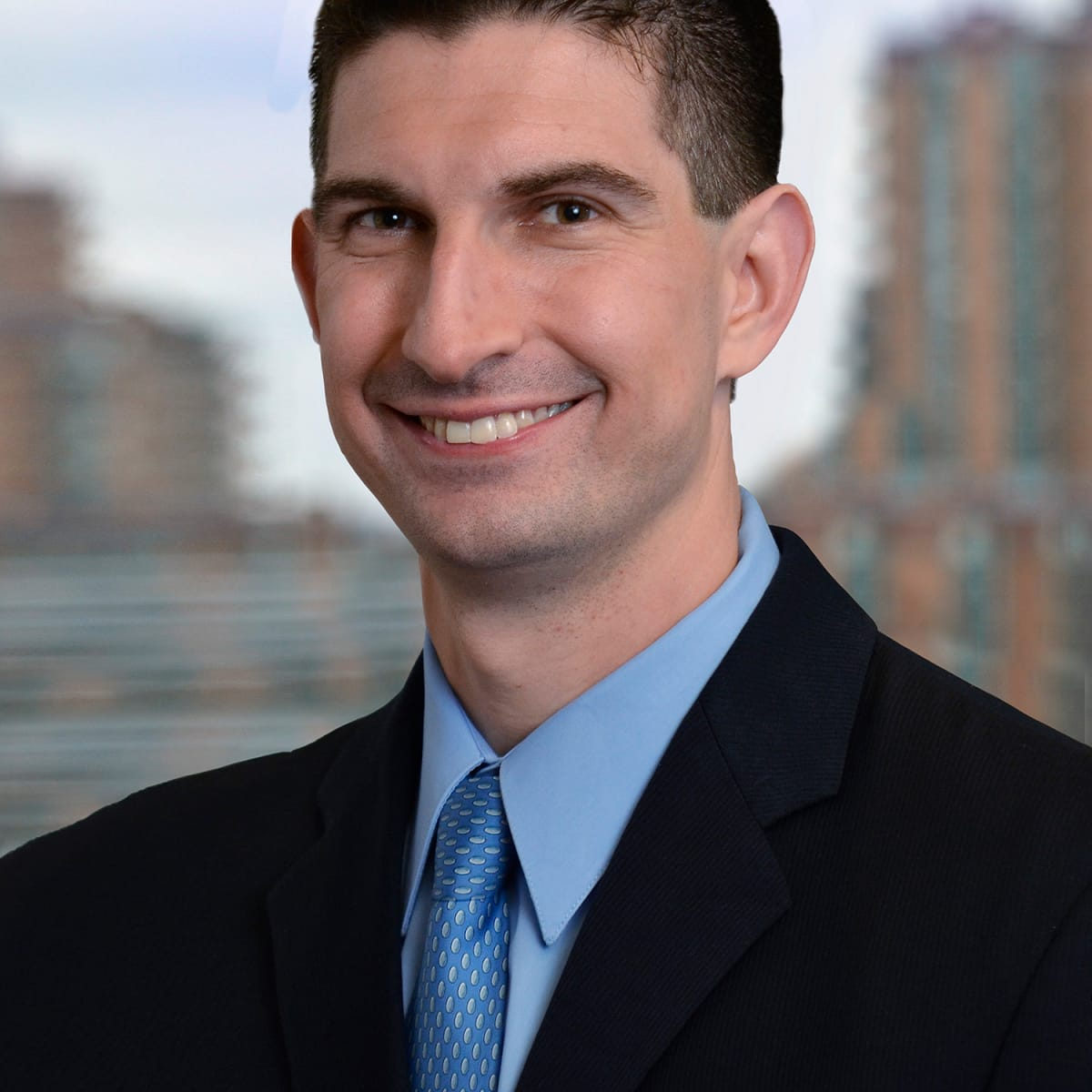 dr mark drakos md uniondale ny orthopedic surgeon