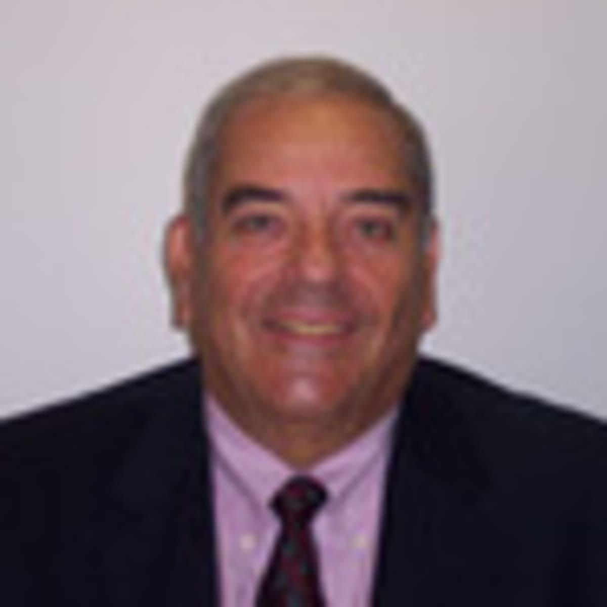 dr jerold perlman md fairfield ct orthopedic surgeon