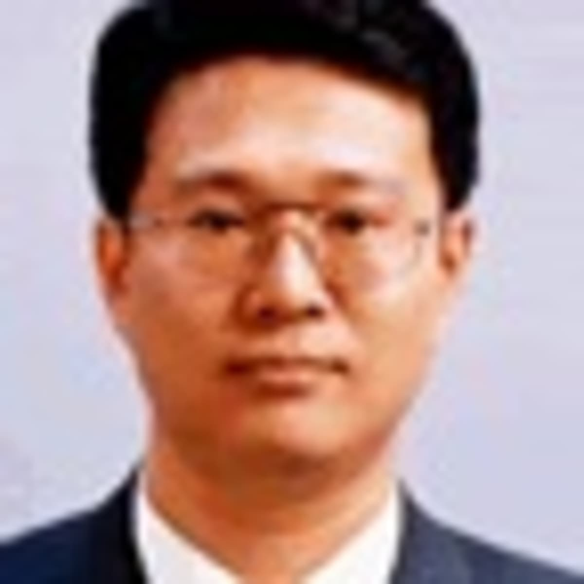 Dr Wonsock Shin Md Cumberland Md Internist