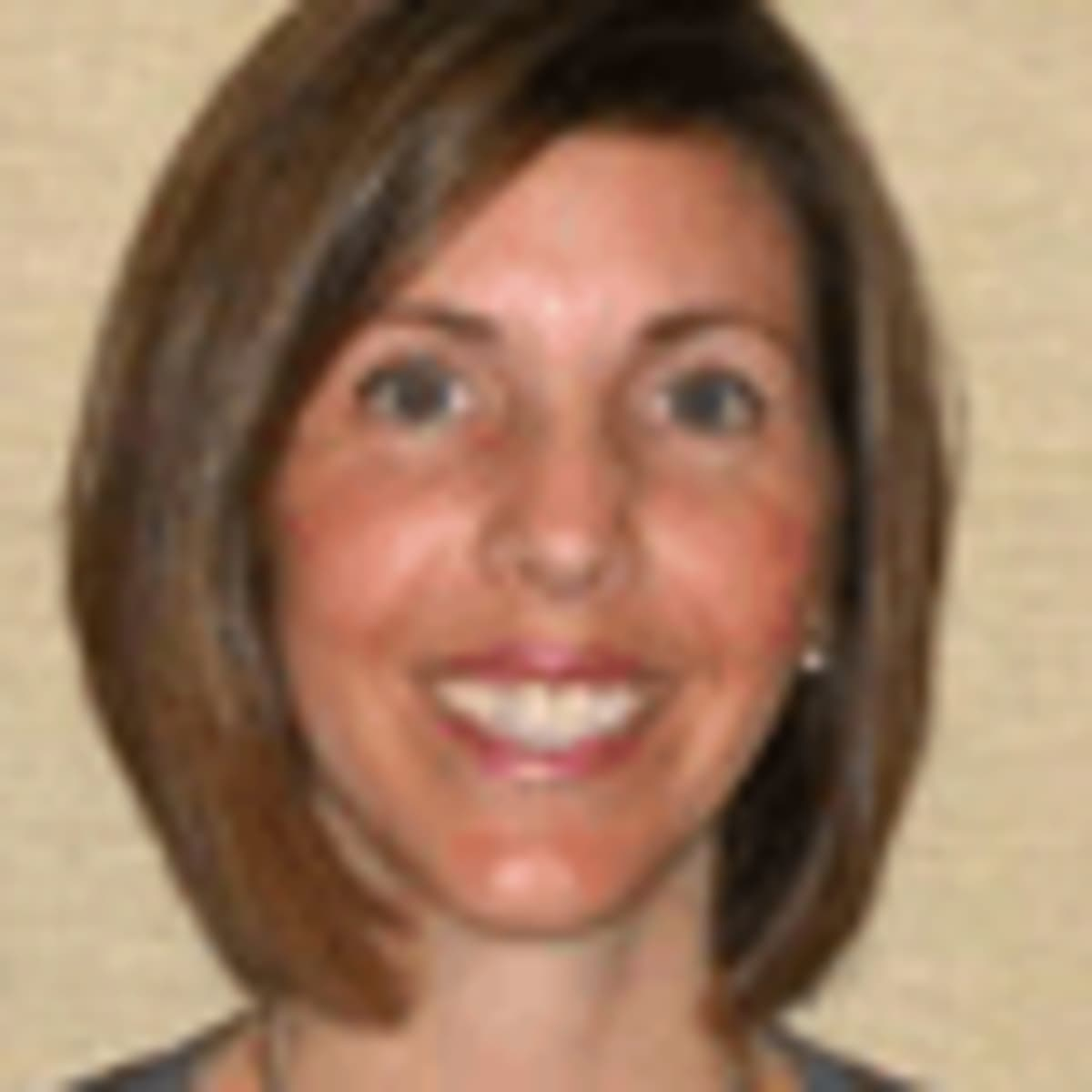 Dr. Jennifer Meyer, MD | Saint Louis, MO | Obstetrician ...  Jennifer