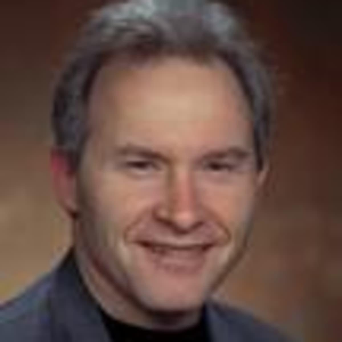 richard erdman attorney