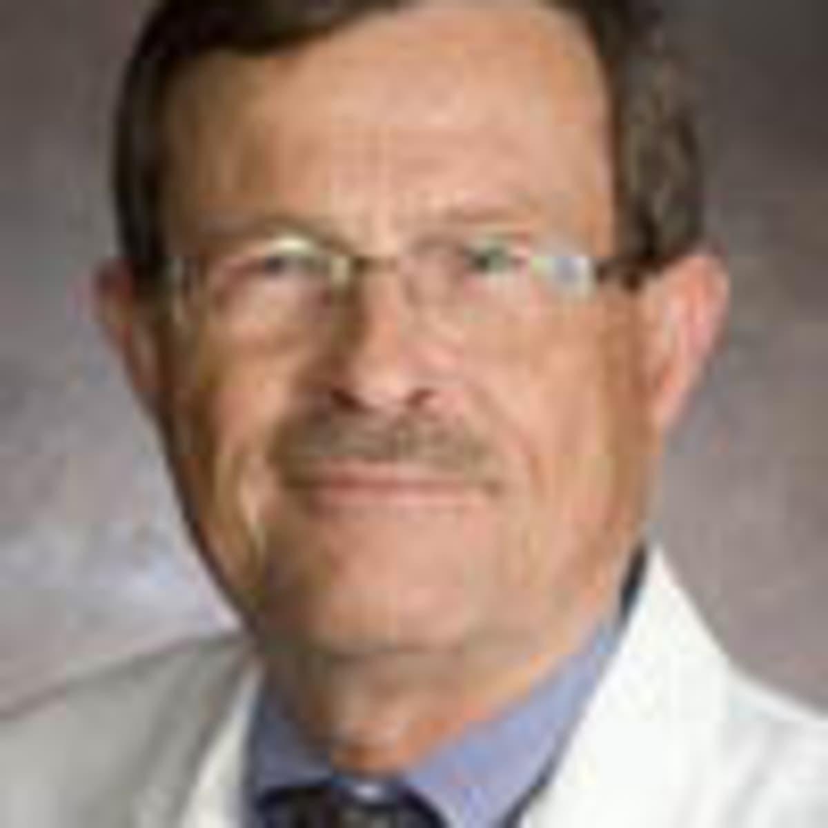 dr karl anderson md galveston tx gastroenterologist