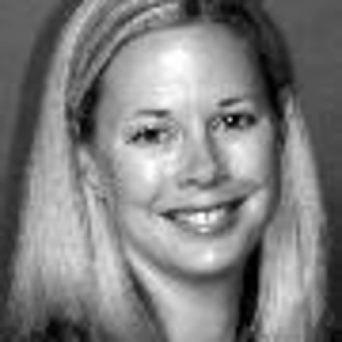 dr elizabeth dyer md laguna niguel ca pediatrician