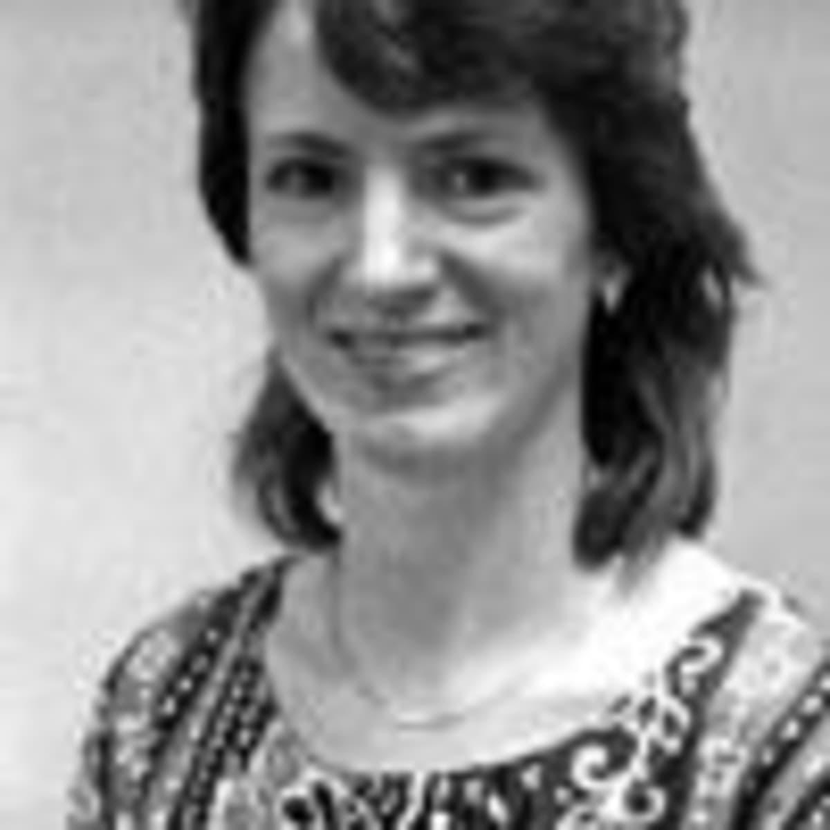 Hoffman Auto Group >> Dr. Catherine Hoffman, MD | Gastonia, NC | Internist