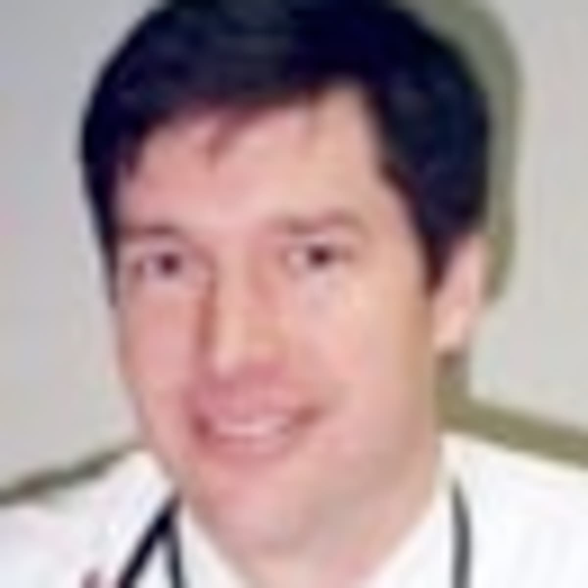 dr john fritz do livingston nj family doctor