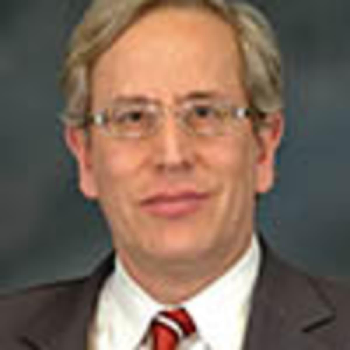 dr andrea duchini md galveston tx gastroenterologist