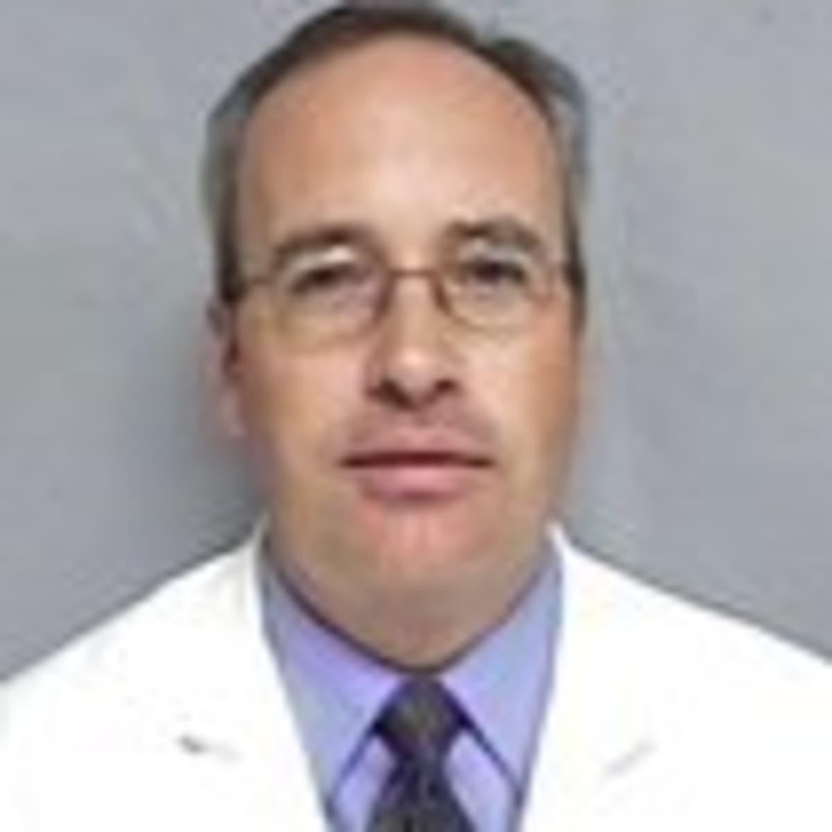 dr stephen harper md clemmons nc otolaryngologist