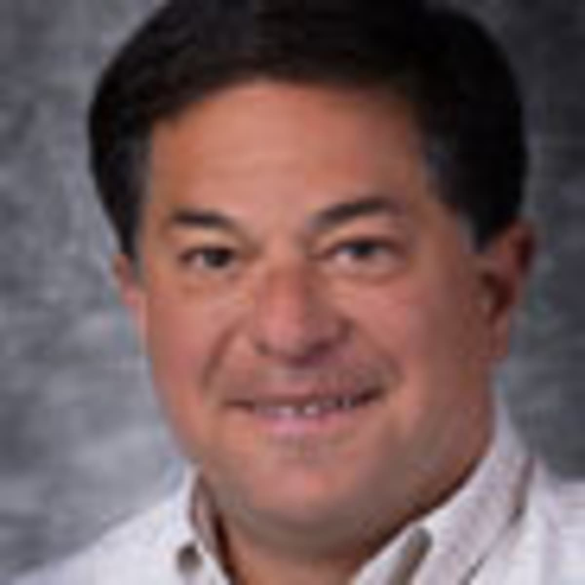 dr goerge kolettis md fort wayne in orthopedic dr goerge kolettis md fort wayne in orthopedic reconstructive surgeon