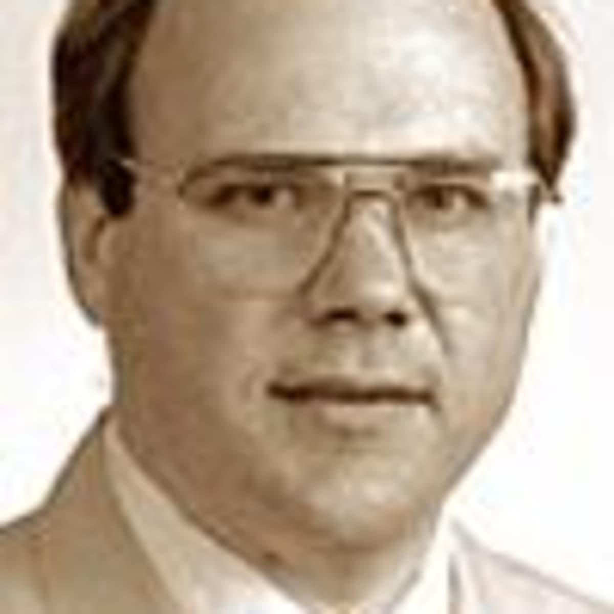 dr robert williams do spiro ok family doctor