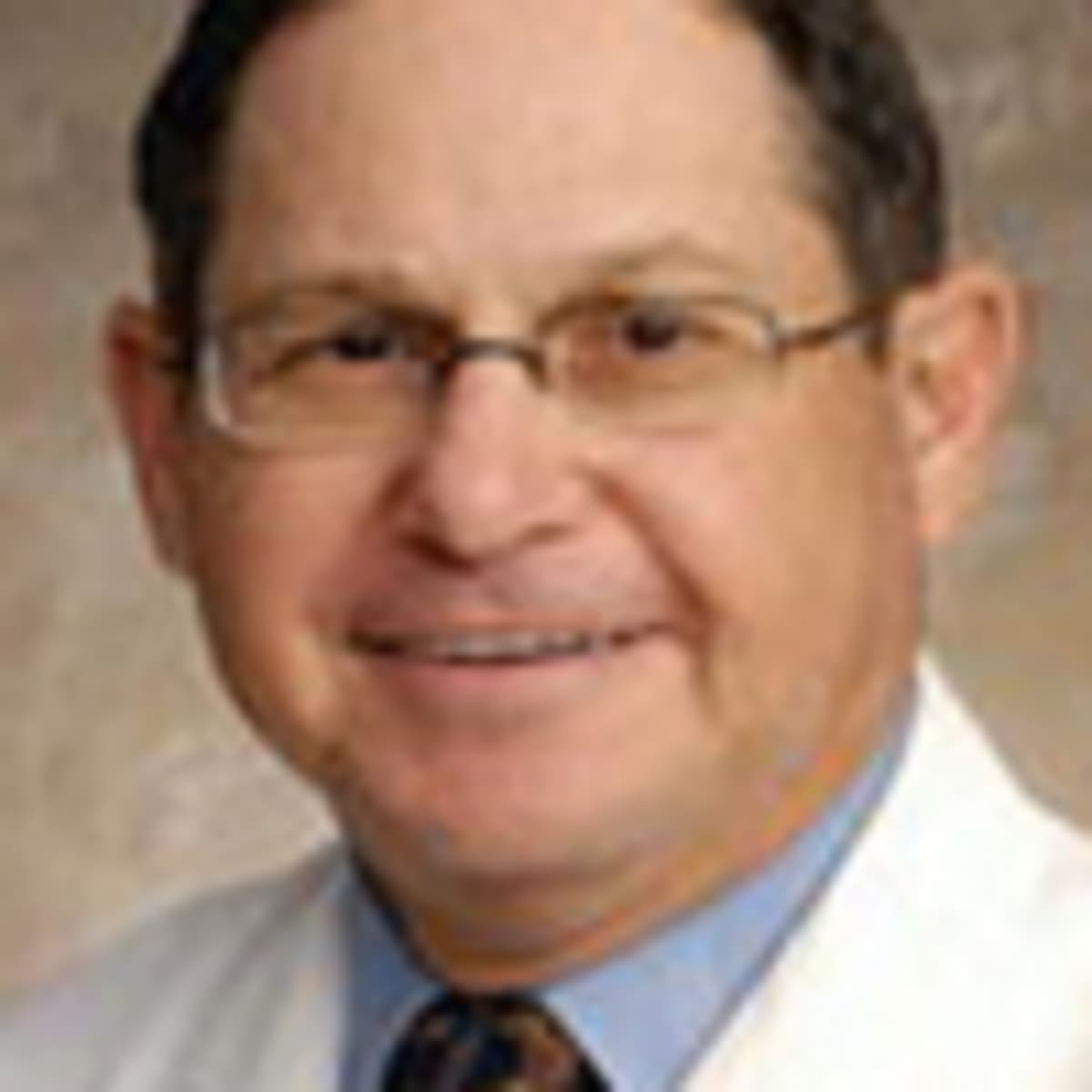 dr joseph shabot md galveston tx gastroenterologist