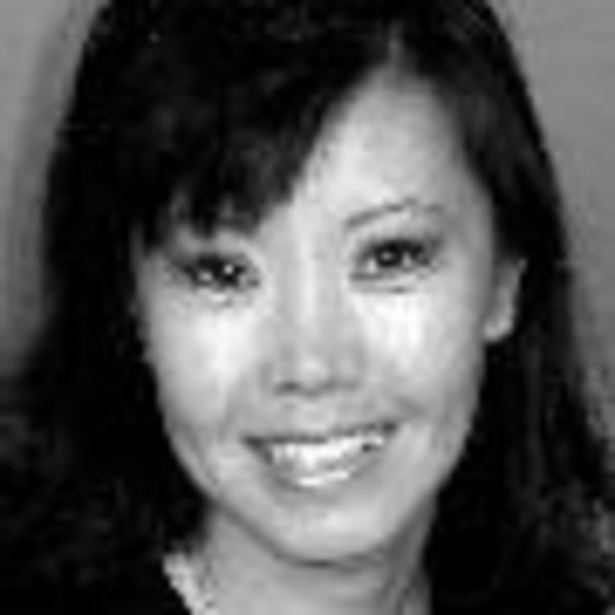 Dr Susan Allen Newport Beach