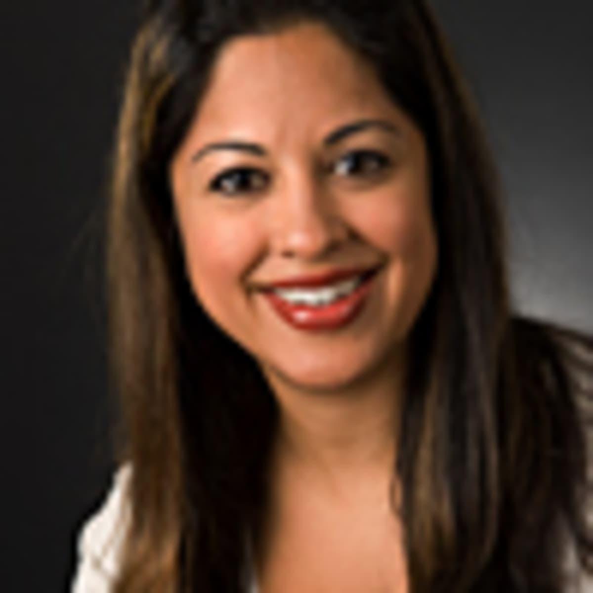 Video Dr Bandhana Bajaj Md Washington Dc