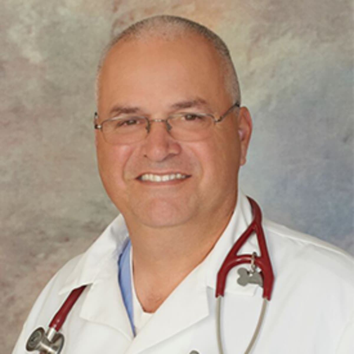 dr thomas anderson do melbourne fl family doctor