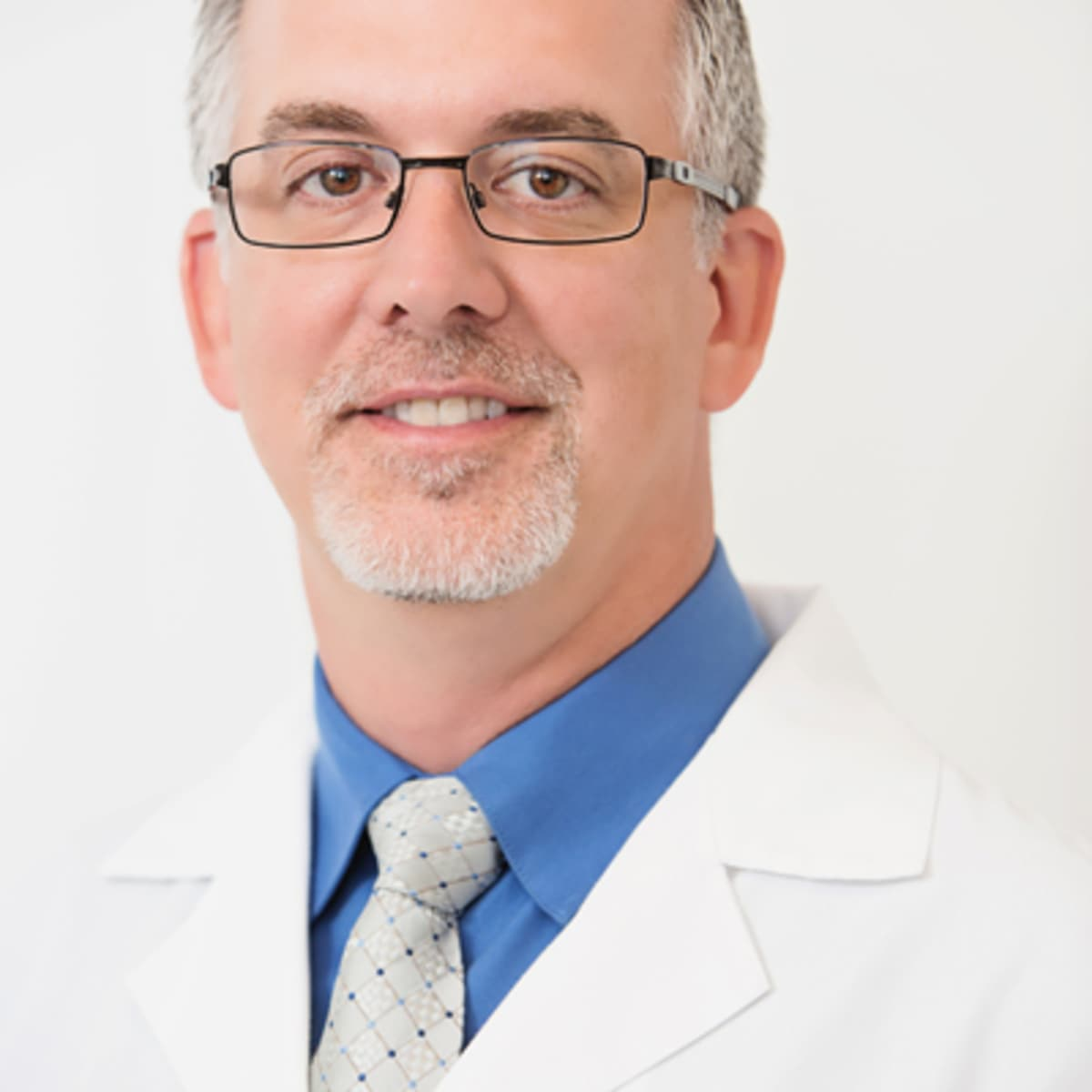 dr kenton schoonover md wichita ks plastic surgeon