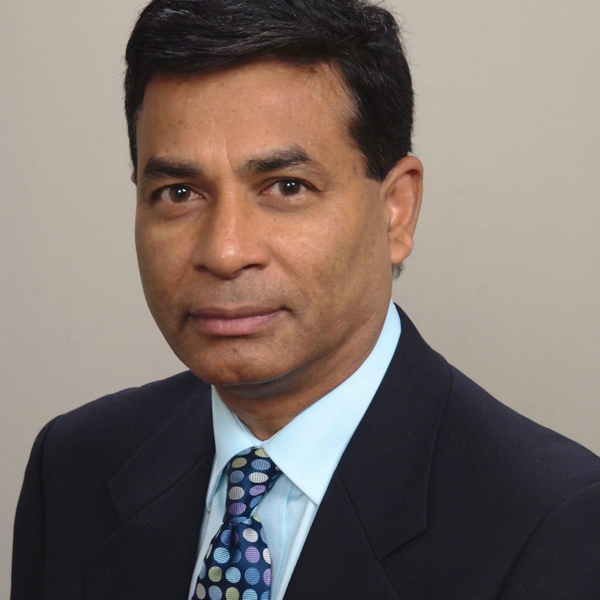 dr shushovan chakrabortty md lake orion mi anesthesiologist