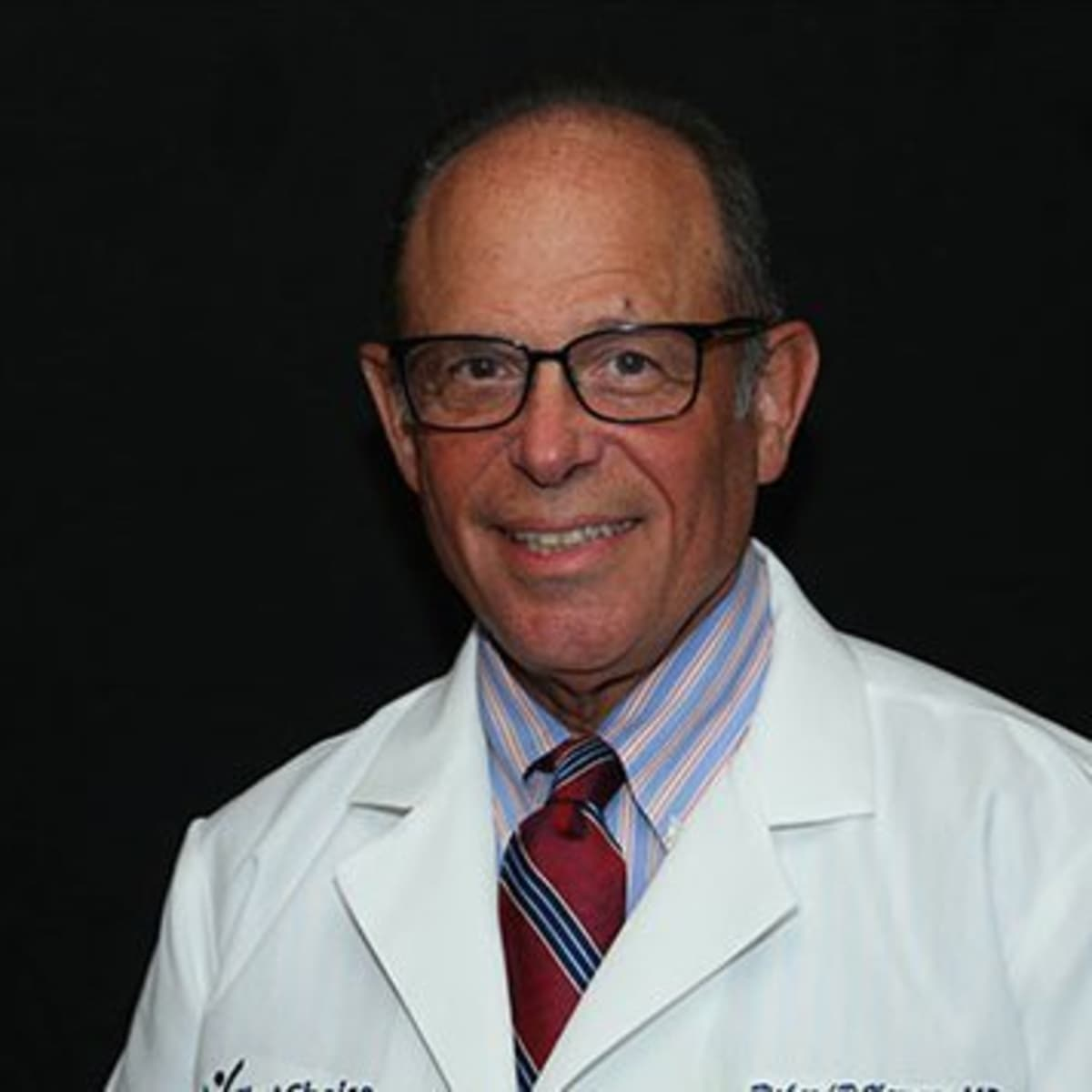 dr richard newman md melbourne fl neurologist