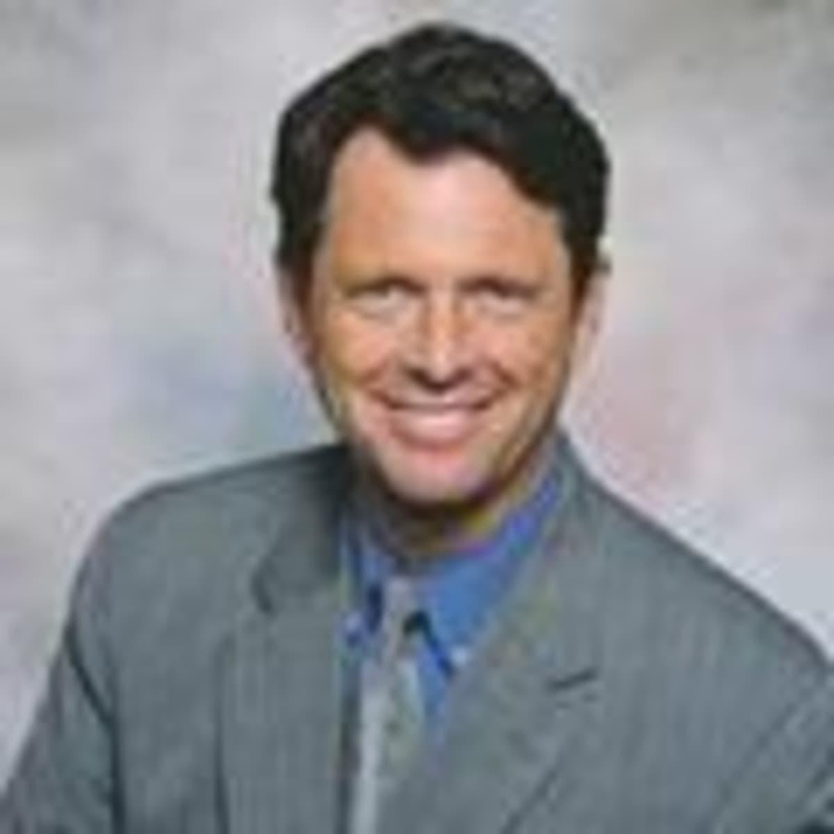dr clyde wesp jr md ladera ranch ca pediatrician