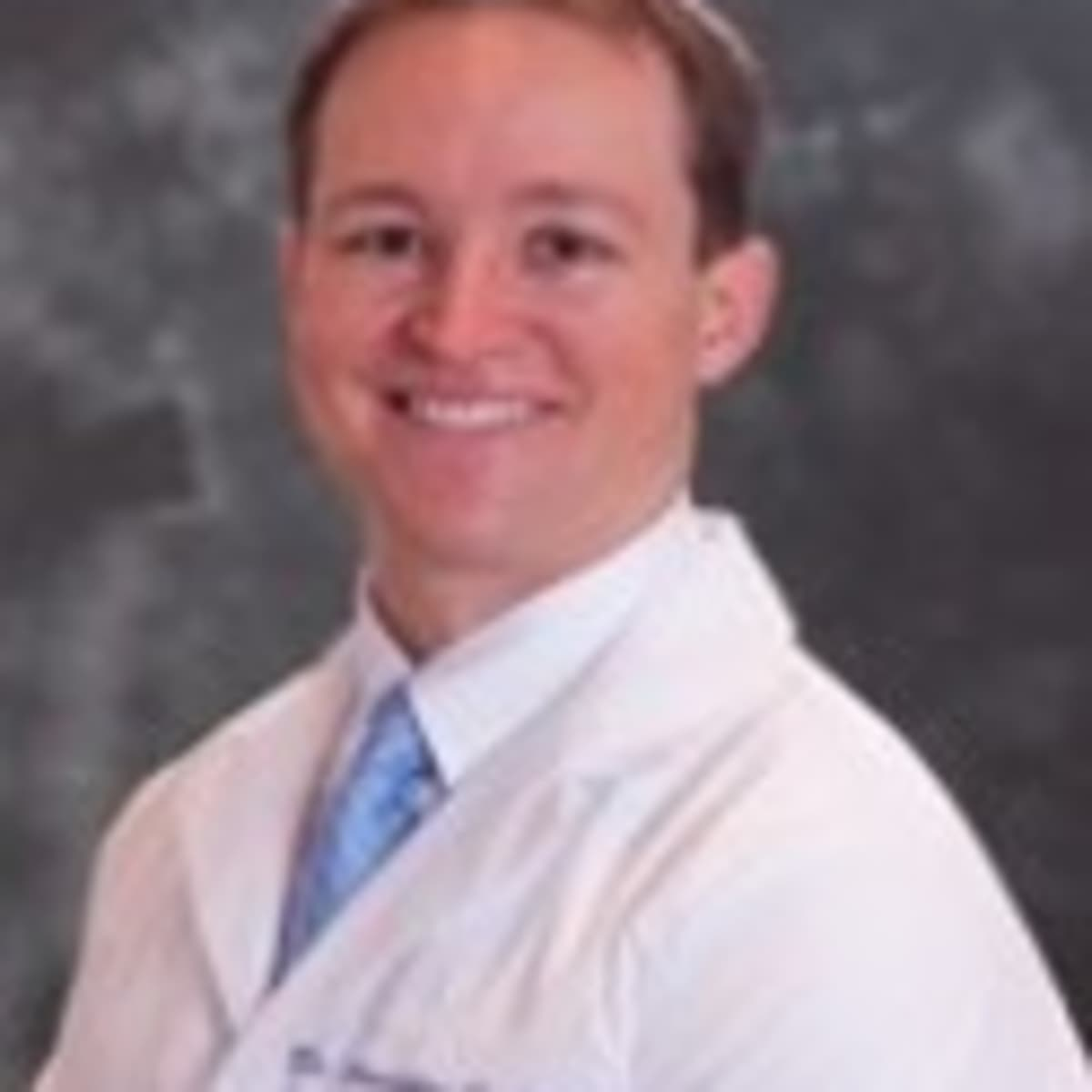 dr jonathan gottlieb md south miami fl orthopedic spine surgeon