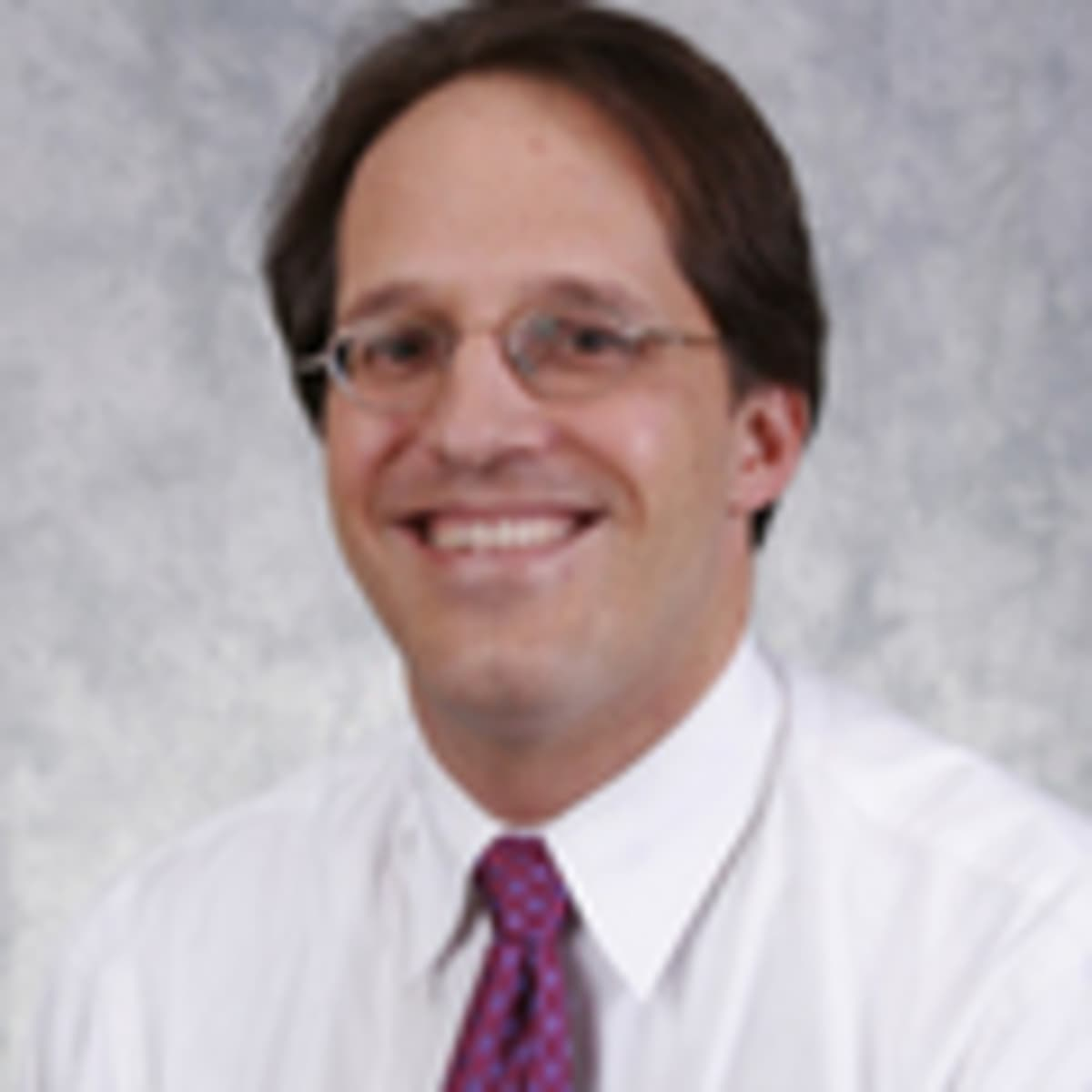 Dr. Michael Scola, MD | Parsippany, NJ | Medical Oncologist