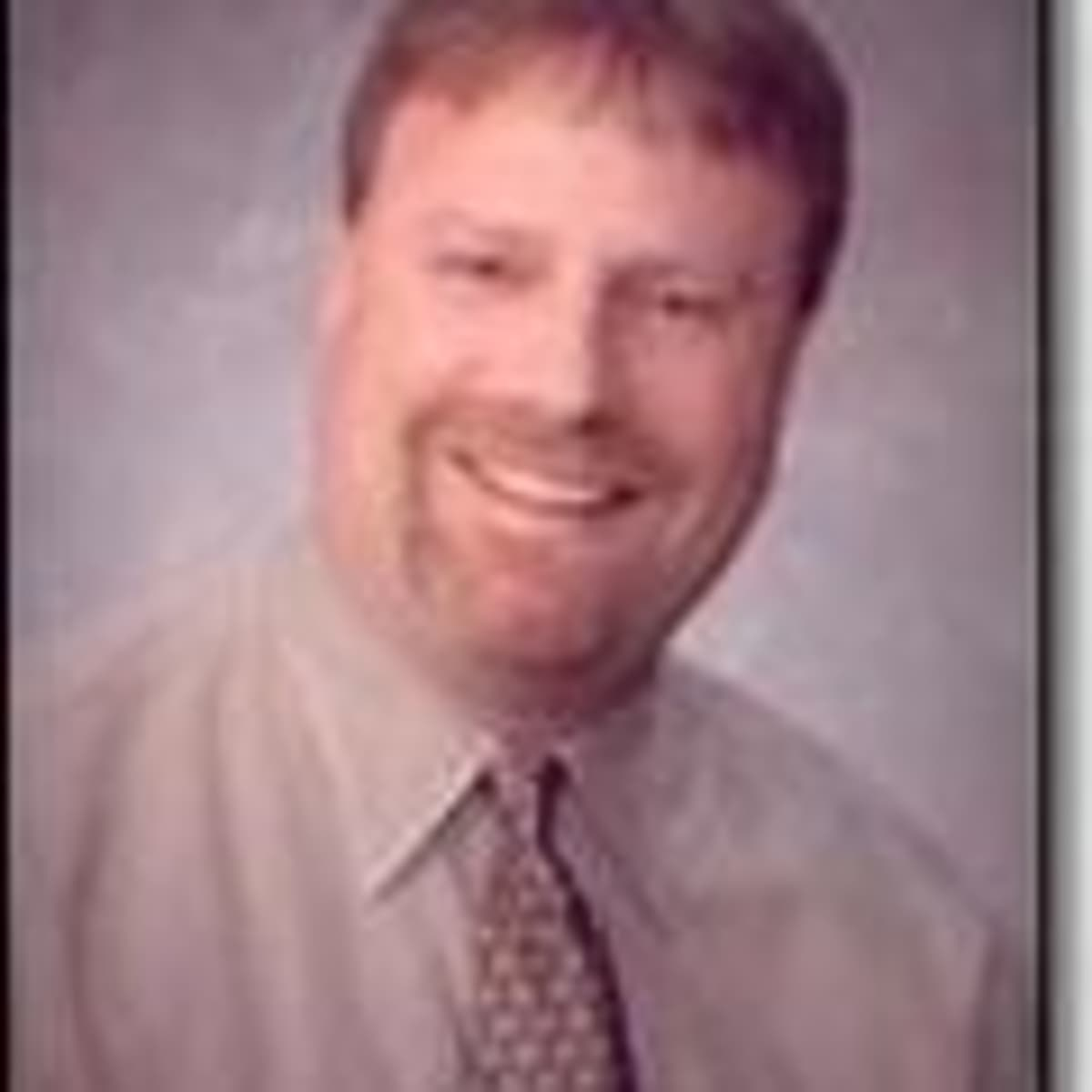 Dr mark newberry md holland mi family doctor for Newberry motors newberry michigan