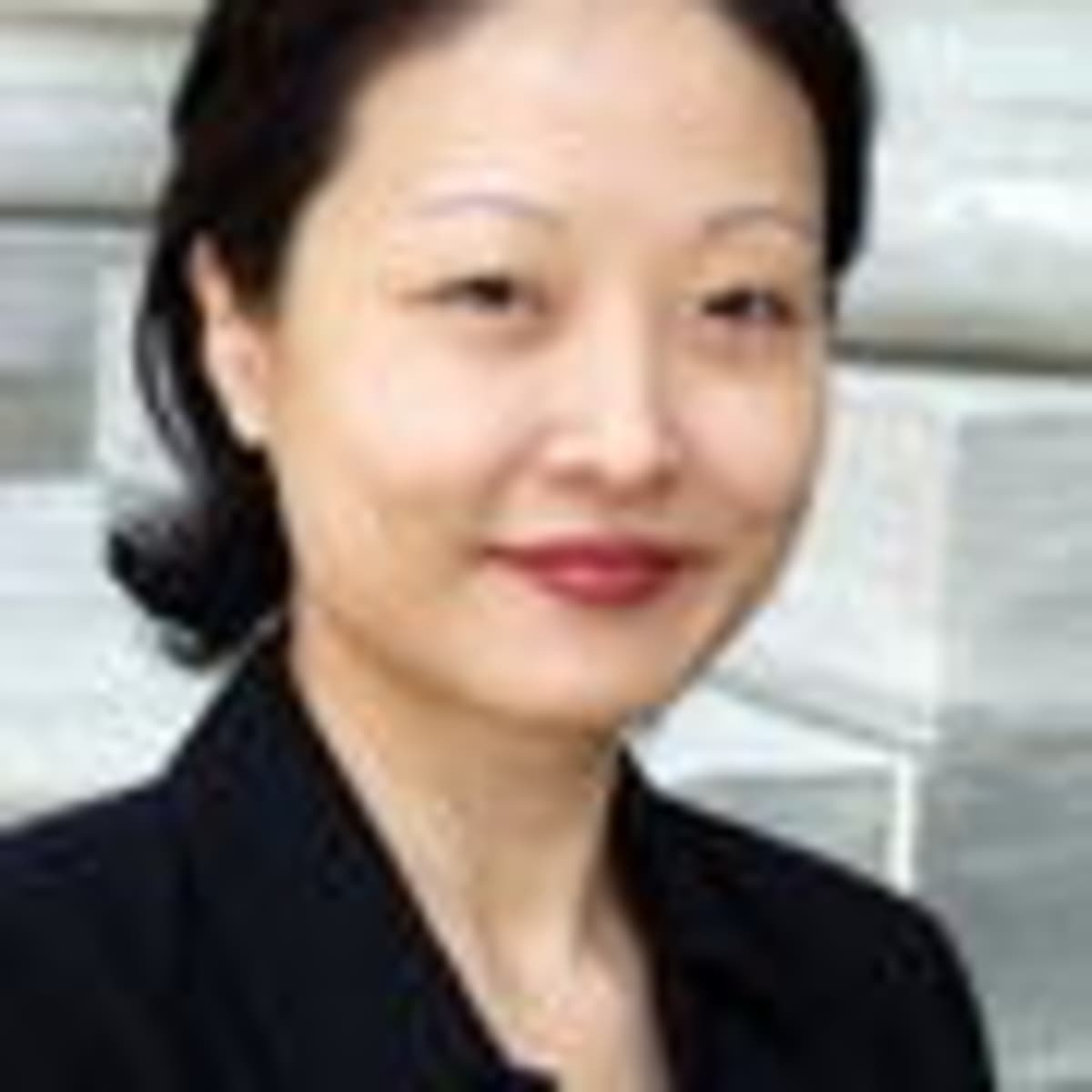 linda wang endocrinologist