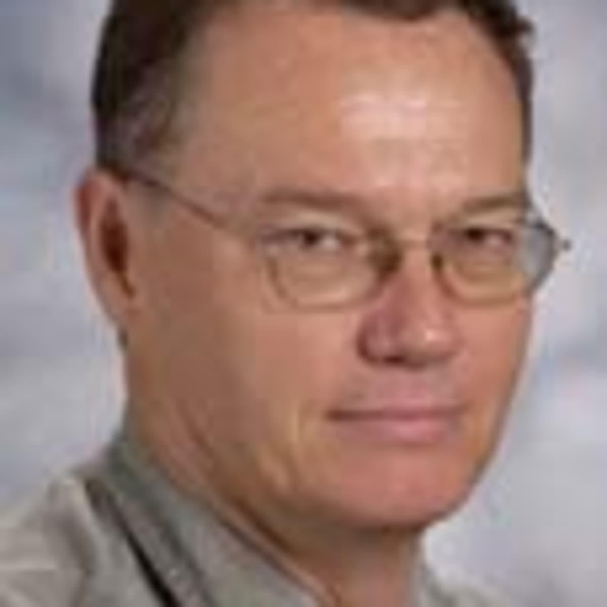 dr patrick lynch md houston tx gastroenterologist
