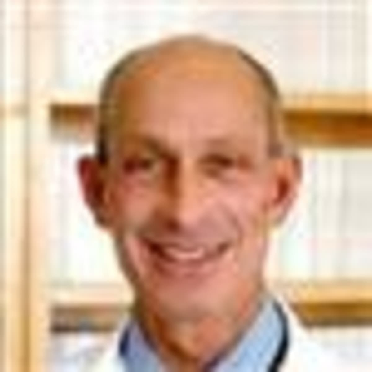 video dr jay lefkowitch md new york ny pathologist