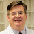 Dr. William Deegan III         MD