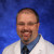 Dr. Jason May         MD